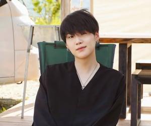 kpop, bts, and koreanboy image