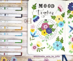 agenda, planner, and youtube image
