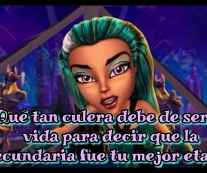 memes and memes en español image