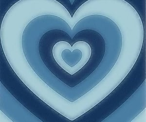 heart and hearts image