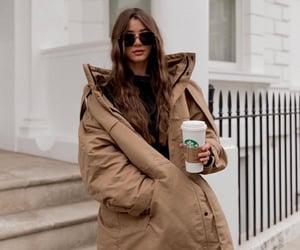 eleanor calder, fashion, and beautiful image
