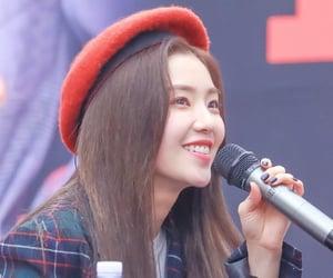 red velvet, joohyun, and bae joohyun image