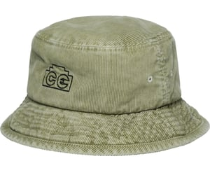 green, png, and bucket hat image