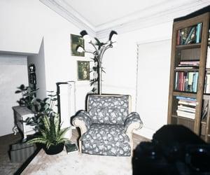 camera, home, and visage image