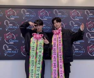stay, leeminho, and seungmin image