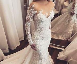 cheap prom dress image