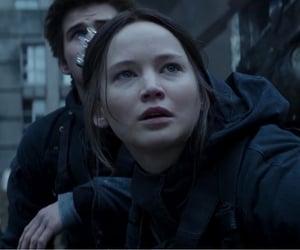 katniss everdeen image
