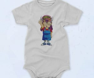 baby onesie, bodysuit, and clothes image