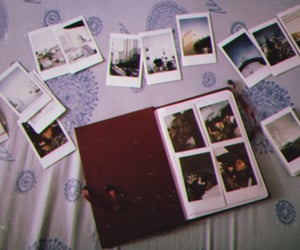 baby girl, nostalgia, and fujifilm image