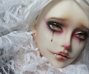 bjd, by, and custom image