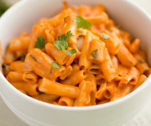 creamy, fitness, and food image