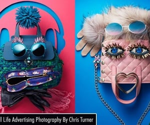 advertising photography, photography, and advertising photos image