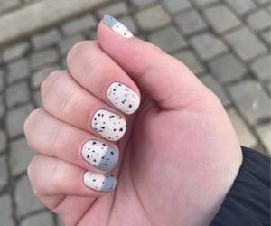 easter, nails inspiration, and nail art image