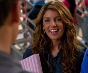 2008, Shenae Grimes, and show image