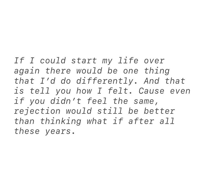 happy, heartbreak, and quotes image
