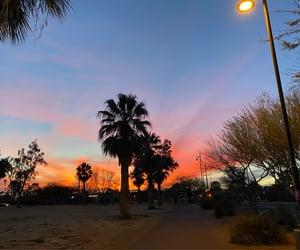 arizona, destination, and pretty image