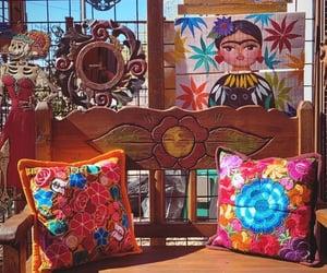 arizona, colorful, and pretty image