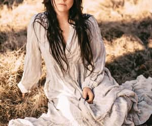belleza, musica, and amy lee image