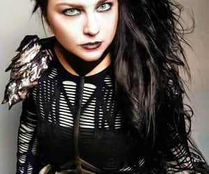 belleza, amy lee, and musica image