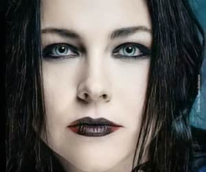 amy lee, belleza, and make up image