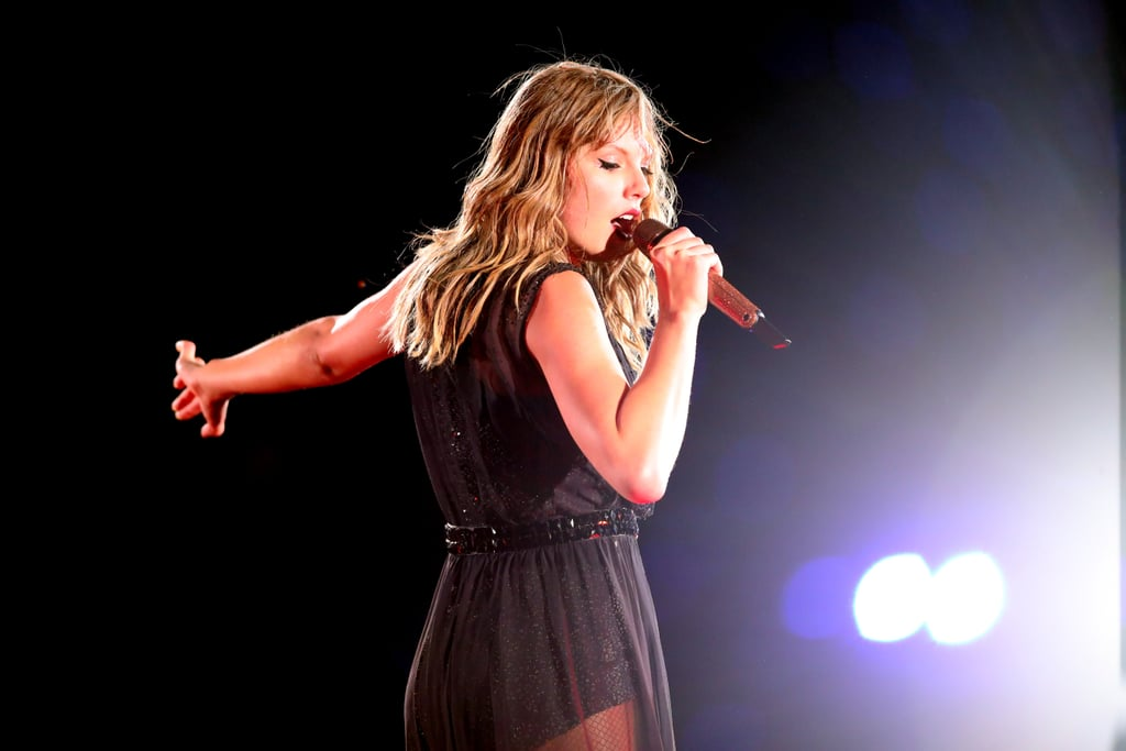 article and article taylor swift image