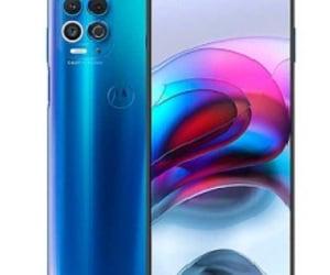 moto, 5g, and Motorola image