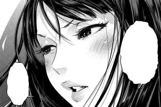 anime, romance, and anime series image