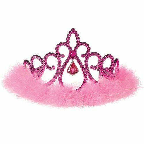 png, princess, and theme image