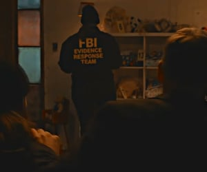 investigation, ncis, and police image