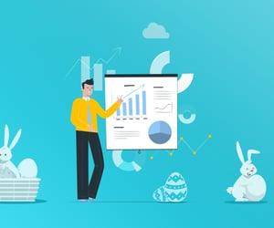 easter, amazon marketing services, and amazonmarketplace image