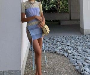 fashion, style, and sofia coelho image