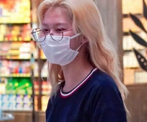 girlfriend, icon, and korean image