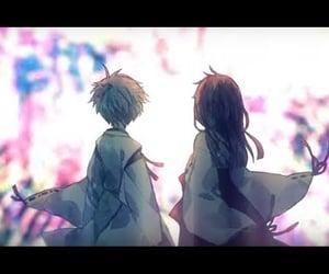 after the rain, miku hatsune, and music image