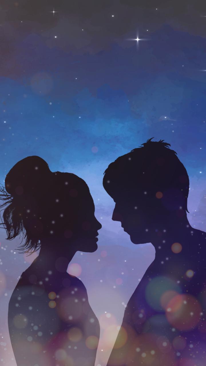 article, parejas, and estilo de vida image