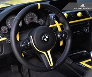 tow hook, carbon fiber accessories, and automotive accessories image