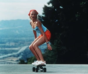 1990, cameron diaz, and look image