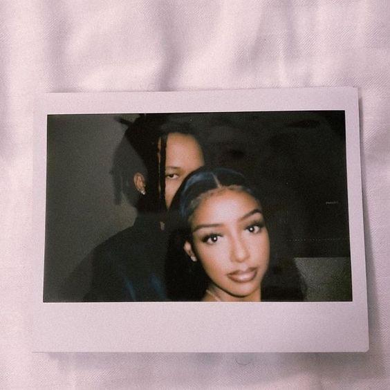 abel, article, and Drake image
