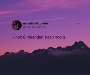 dutch, nederlands, and life image