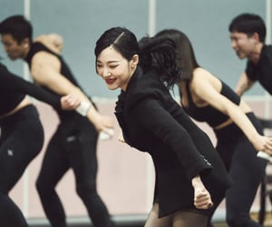 snsd, tiffany hwang, and hwang minyoung image