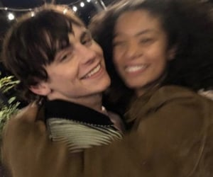 ross lynch and couple image