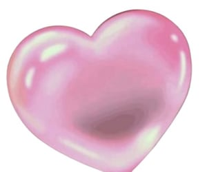heart, heartcore, and hearts image