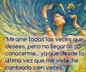frases, reflexiones, and conocerme image