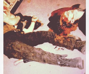 1999, columbine, and tcc image