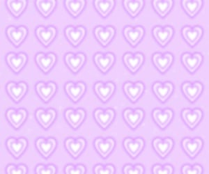 cute wallpaper, purple, and soft image