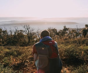 adventure travel tips, solo trip adventure, and solo travel ideas image
