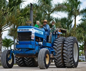 tractor-parts-online, tractor-parts, and online-tractor-parts image