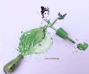 aurora, jasmine, and disney fan art image