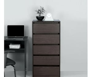 chest of drawers and chest of drawers online image