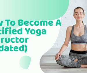 courses, sessions, and yoga image