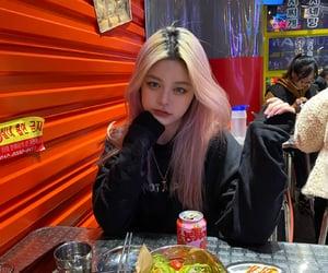 aesthetic, moodboard, and weibo image